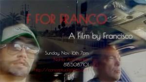 FrancoScreening5