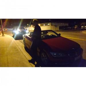 FJR_CAR_1440x1440