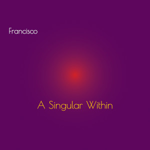 FJR_SingularWithin_FrontCover 1400x1400