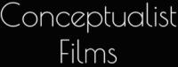 CF_Logo_Mini