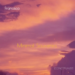 MinimalSouvenirs_Cover
