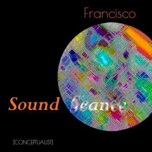 SoundSeance_72dpi